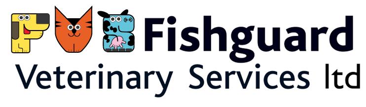 Fishguard Vets